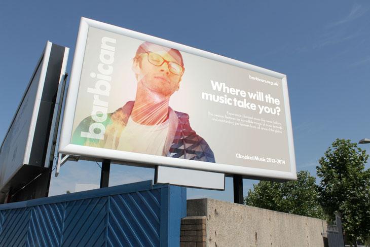 Barbican_billboard_web