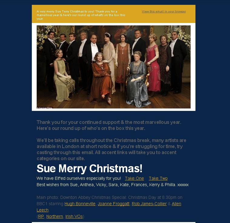 2013-12-20 12_34_27-Sue Merry Christmas!