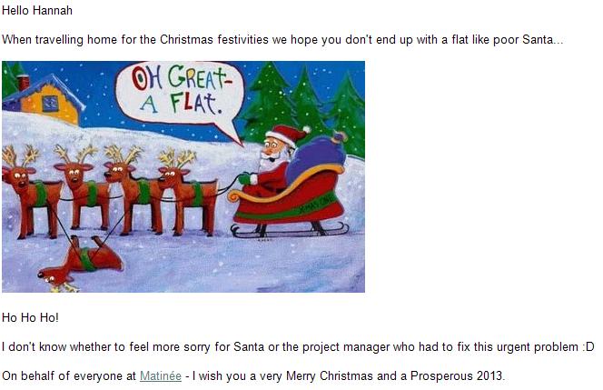 2013-12-20 17_09_33-Inbox - Microsoft Outlook