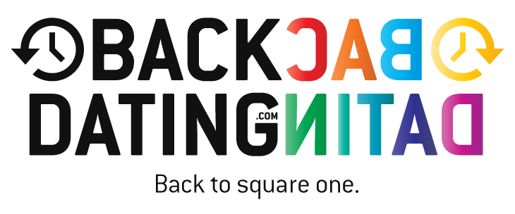 Backdating