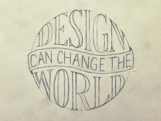 design-can-change-the-world
