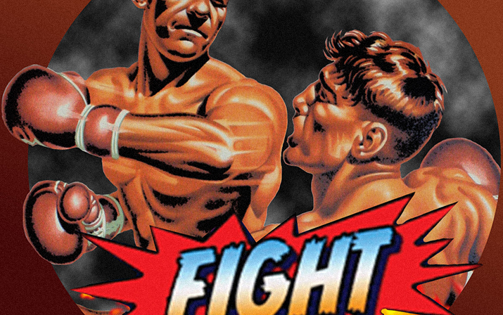 Branding your startup - Be ready to fight