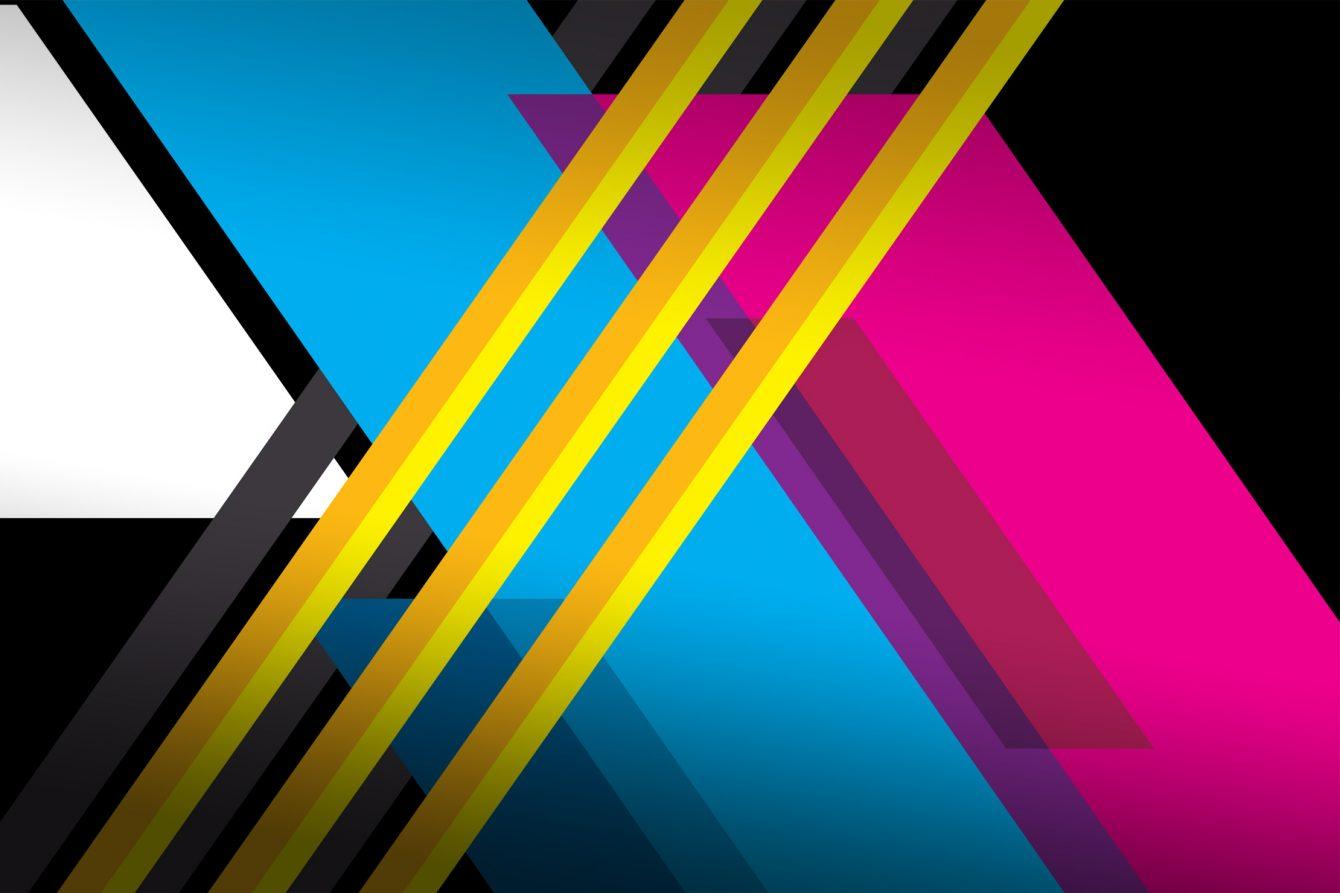 Audio Branding for Xilica